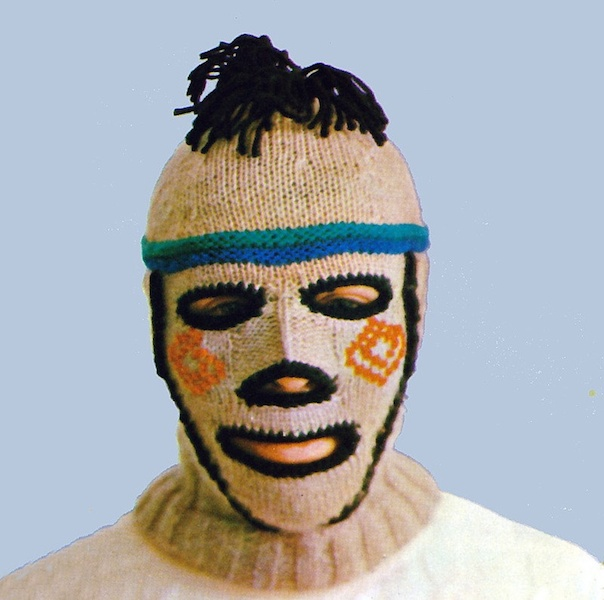 knits_hat_mask