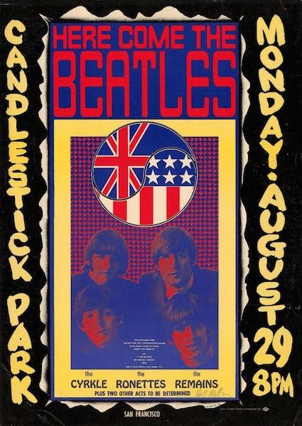 Mantique-edit-BeatlesWilson-726x1024