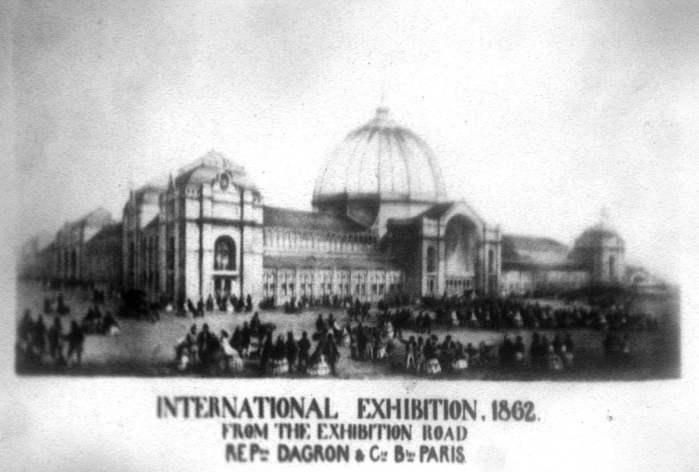 London-International-Exhibition-1862-