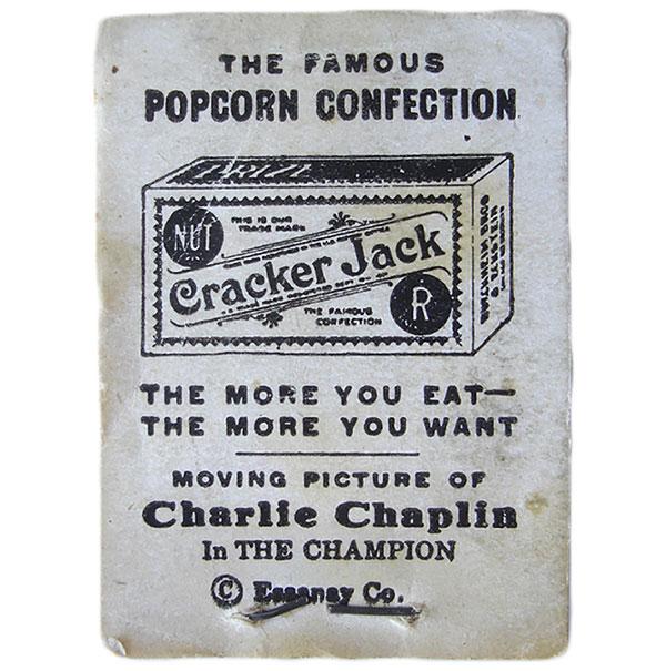 charlie-chaplin-edits