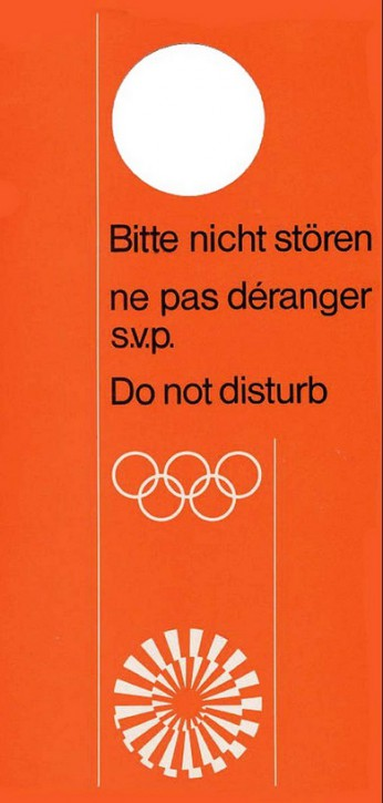 dnd_olympicvillage_germany_munich1972EDIT