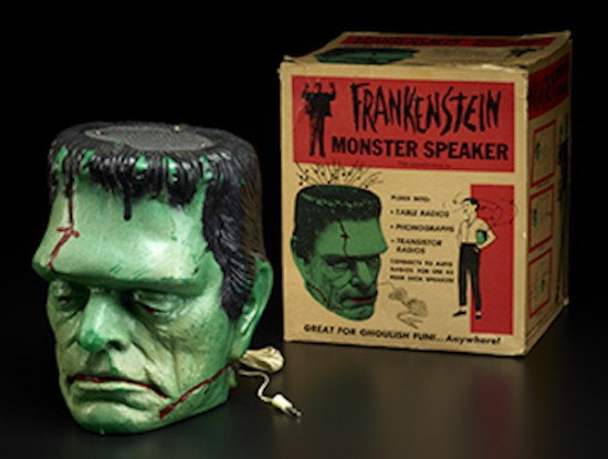hammett_monsters_frankensteinspeakerEDIT