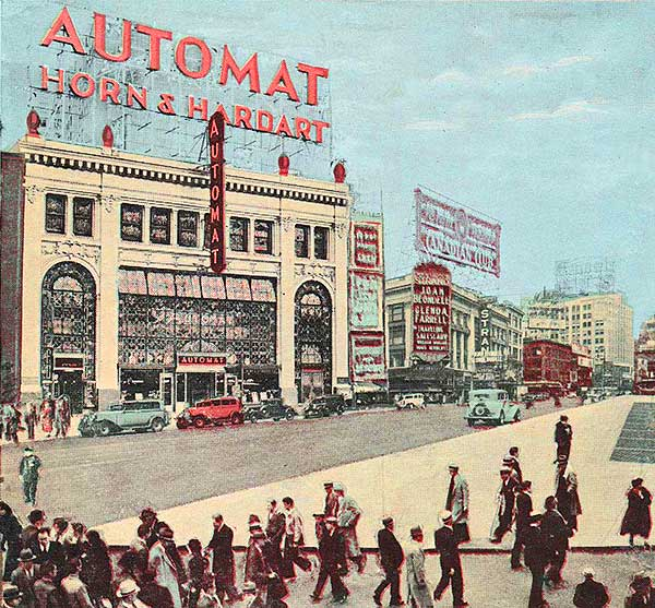 1930s-postcard-image-600