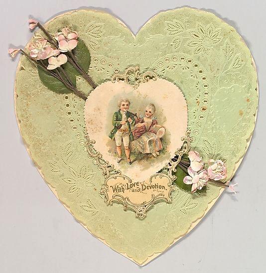 vd_pinterest_heart_flowers_ss