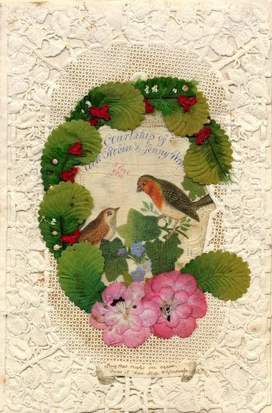 vd_pinteret_confection_birds_ss