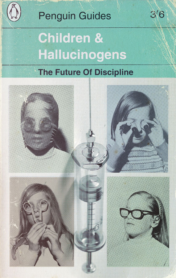 hallucinogens-www-scarfolk-blogspot-com