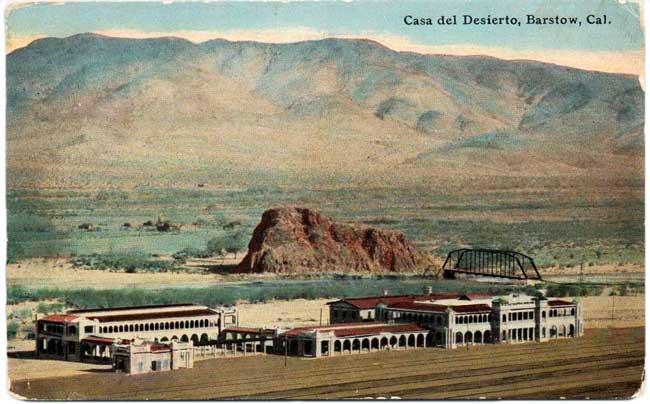 casa-del-desierto-2