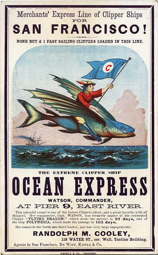 ocean-express-wiki
