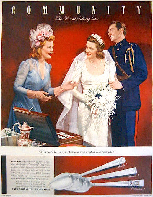 oneida_ad_1940s_1941comunitysilverplate_soldier