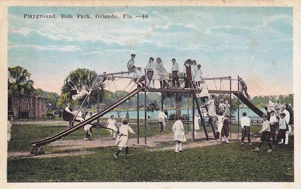 playground_postcard_orlando