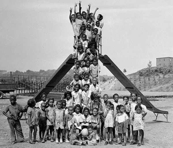 playground_photograph_1949