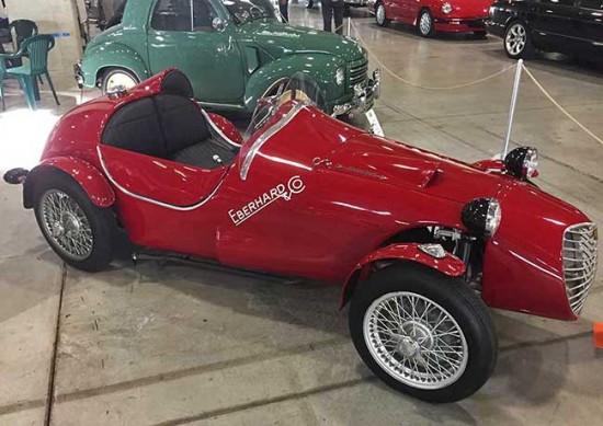 650-fiat-racecar