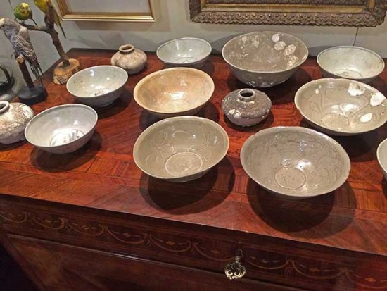 650-shipwreck-ceramics