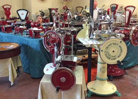 650-berkel-slicer-booth