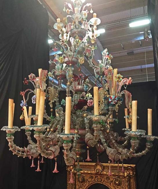 650-murano-chandelier