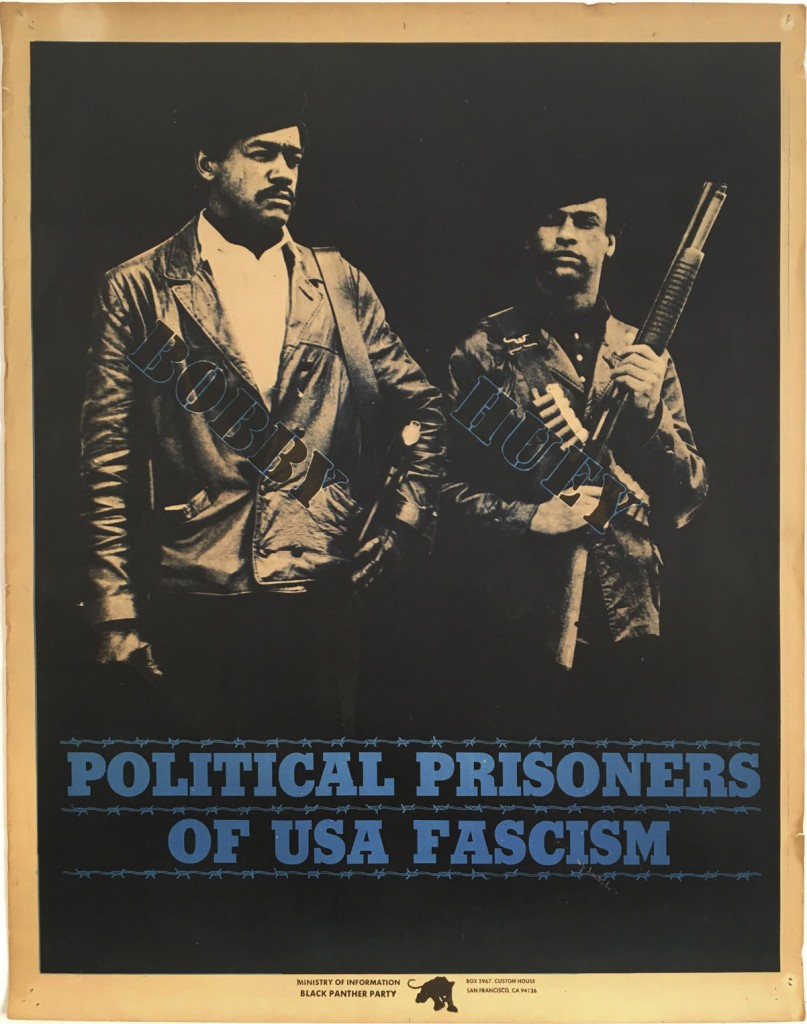 black panther party essay As cofounder and leader of the black panther party for more than twenty years,   painful, enlightening, tearful, tragic, sad, and funny, this photo-essay book is at .