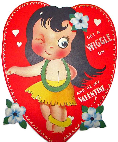 hula_1940s_valentine-edited