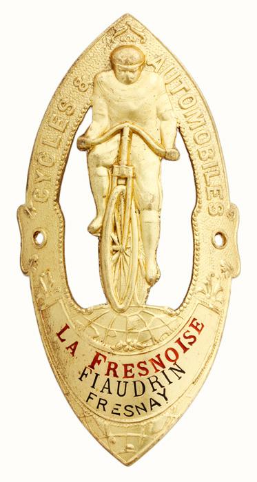 fresnoise