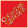 collectorsshangrila