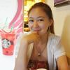 Rachelwu
