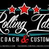 Rolling_Idols