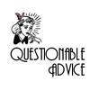 QuestionableAdvice