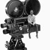 Mr.Cameragraph