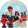 nationalcostumedolls.com
