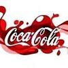 Coke-Freak
