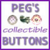 PegsButtons