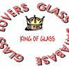 glassloversglassdatabase
