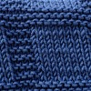 knitkid55