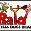 KillsBugsDead