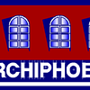 archiphoenic