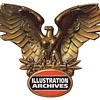 illustration-archives
