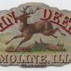 deeredr