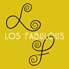 LosFabulous