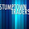 stumptown-traders.com