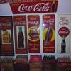 coke.trevor.cola
