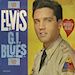 Elvis Presley Record Research Database