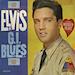Elvis Presley Record Research Database