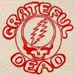Grateful Dead Tickets and Passes