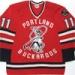 Hockeylegend.com