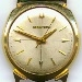 The Accutron Watch Page