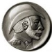 The Original Hobo Nickel Society
